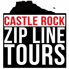 Castle Rock Zip Line Tour in Castle Rock CO