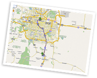 contact-map-denver