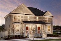 ryland-paired-homes_200x133