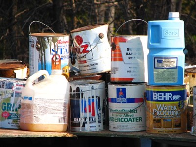 Chemical-Clean-Up_400x300