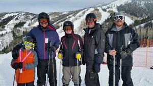 skiing_300x169