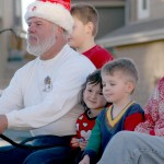 Holidays in The Meadows | The Meadows Castle Rock CO