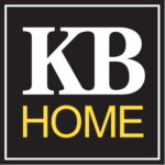Castle Rock Home Builders: KB Home | The Meadows Castle Rock CO