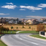 Homes in Castle Rock CO | Homes in The Meadows in Castle Rock CO