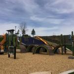 Philip S. Miller Park