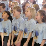 Soaring Hawk Singers: Soaring Hawk Elementary | The Meadows Castle Rock CO