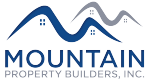 Castle Rock Home Builders - Mountain Property Builders, http://mountainpropertybuilders.com/