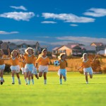Soccer Fields | The Meadows Castle Rock CO
