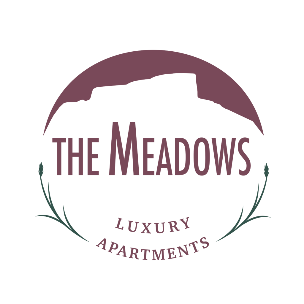 The Meadows Luxury Apartments