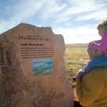 Native Legend Open Space Castle Rock CO   The Meadows Castle Rock CO