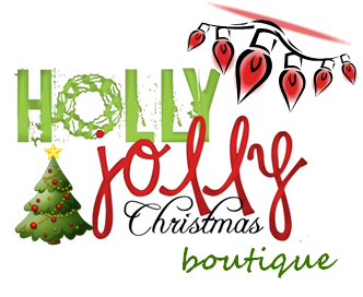 Holiday Shopping At The Holly Jolly Christmas Boutique | The Meadows Castle Rock CO