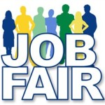 Douglas County Job Fair: Find Jobs in Douglas County