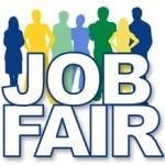 Douglas County Job Fair: Find Jobs in Douglas County