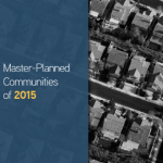 Master Planned Communities: The Meadows in Castle Rock, CO