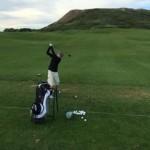 Castle Rock Golf Courses: Red Hawk Ridge Golf Course, Plum Creek Club, The Ridge at Castle Pines Golf Course