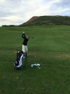 Castle Rock Golf Courses: Red Hawk Ridge Golf Course, Plum Creek Club, The Ridge at Castle Pines Golf Course