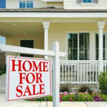 Home-Buying-Tips-Meadows-Castle-Rock-Colorado