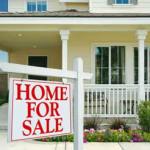 Home-Buying-Tips-Meadows-Castle-Rock-Colorado
