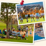The-Meadows-Master-Planned-Community-Castle-Rock-Colorado