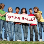 Colorado-Spring-Break-Activities