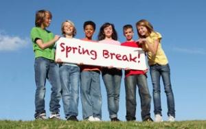 Colorado-Spring-Break-Activities