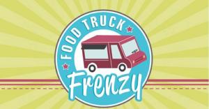 Food Truck Frenzy: The Grange in The Meadows Castle Rock CO