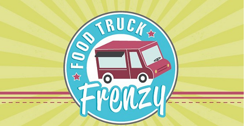 Food Truck Frenzy: The Grange in The Meadows Castle Rock CO