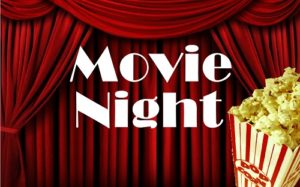 Movie in The Park at Paintbrush Park The Meadows Castle Rock CO