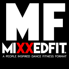 Mixxed Fit Fitness Class at The Taft House in The Meadows Castle Rock CO
