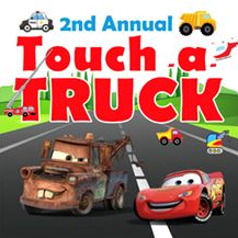 Touch a Truck Event 2017: Castle View High School | The Meadows Castle Rock CO