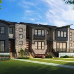 Townhomes For Sale Castle Rock CO - Lokal Homes in The Meadows Castle Rock CO