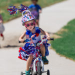 4th of July at Bison Park | The Meadows Castle Rock CO