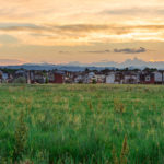 Homes in Castle Rock CO | Homes in The Meadows Castle Rock
