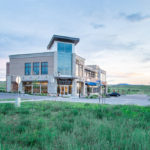 Town Center Castle Rock CO | The Meadows Castle Rock CO