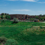 Castle Rock Schools: Soaring Hawk Elementary Castle Rock CO | The Meadows