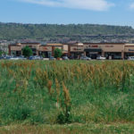 Shopping Castle Rock CO | The Meadows in Castle Rock CO