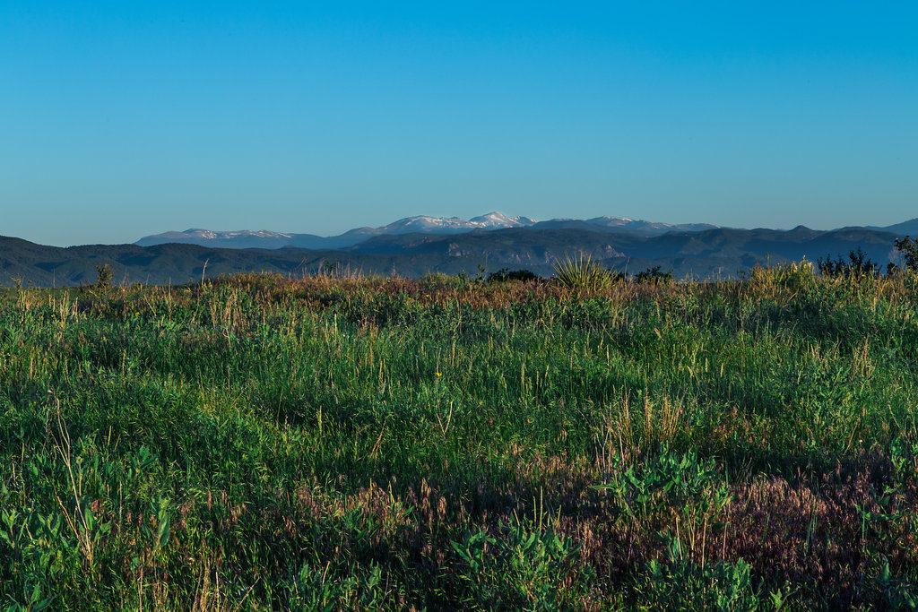 Douglas County Colorado