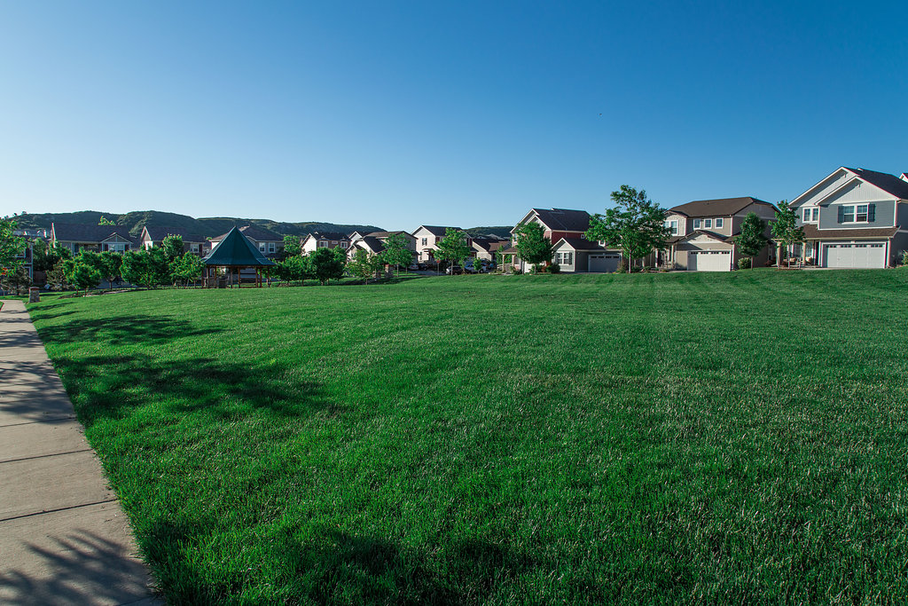Homes in Castle Rock CO | Homes in The Meadows Castle Rock CO