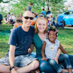 Music in The Meadows | The Meadows Castle Rock CO