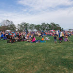 Music in The Meadows 2016 | The Meadows Castle Rock CO