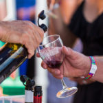 Castle Rock Wine Fest | The Meadows Castle Rock CO