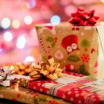 Holiday Stress Tips | Meadows Castle Rock CO