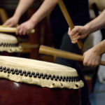 Taiko Society: The Taft House - The Meadows Castle Rock CO