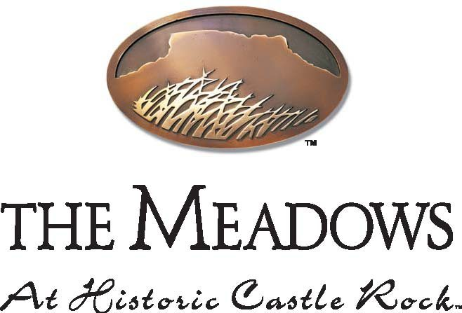 Homeowner Resources: HOA & New Homeowners Orientation | The Meadows