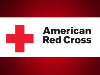 The American Red Cross Babysitting Certification