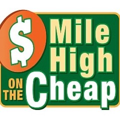 Travel On The Cheap With The Mile High Cheapskates | The Meadows Castle Rock CO