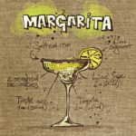 Margarita Madness: The Grange | The Meadows Castle Rock CO