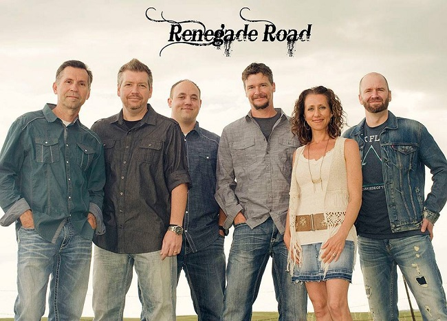Renegade Road: Music in The Meadows | The Meadows Castle Rock CO