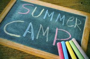 Summer Camps For Kids At The Taft House | The Meadows Castle Rock CO