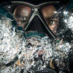 Scuba Diving Course at The Grange | The Meadows Castle Rock CO